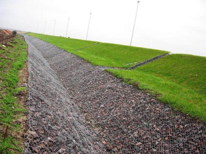 гидропосев газона в воронеже и воронежской области